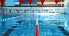 GMB Scotland Calls for Political Intervention to Save Dundee Swimming