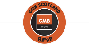 Bifab Trade Unions Call On Scottish Government To Settle Contractor Dispute And Save Yards
