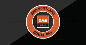 Court of Session Judgment Paves the Way for Equal Pay Justice in Glasgow City Council