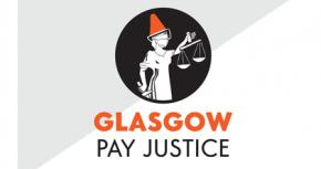 GCC Decision On Equal Pay Appeal Clears The Way For Justice To Be Delivered