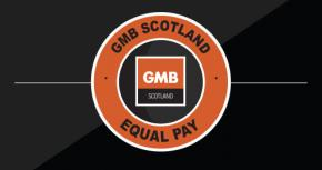 GMB Demands 'Immediate Action' From North Lanarkshire Council Over Equal Pay Pension Compensation