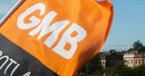 GMB Scotland Wins Landmark Appeal Against Scottish Social Services Council