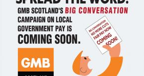 Scotland's BIG Conversation