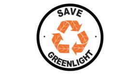Greenlight Environmental Ltd