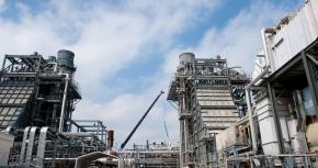 INEOS £60 Million Expansion Under Construction Sector Agreement