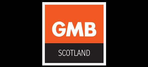 GMB Scotland Calls For SNP Leader Intervention Over Anti-Semitic Online Attack