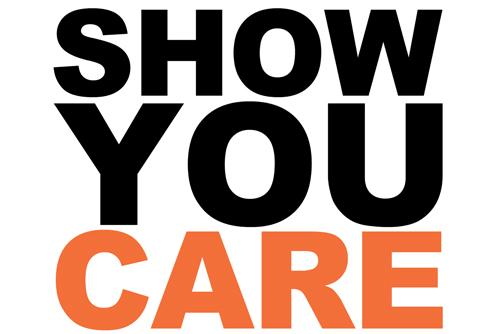 Overview: Show You Care