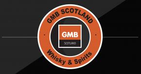 Scotland for Sale: GMB warns UK Government against dropping Scotch whisky's protected status