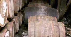 Whisky Workers Seek Honest Answers