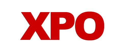 Strike Action Looms At XPO Logistics Over 'Shameful List' Of Attacks On Staff Conditions