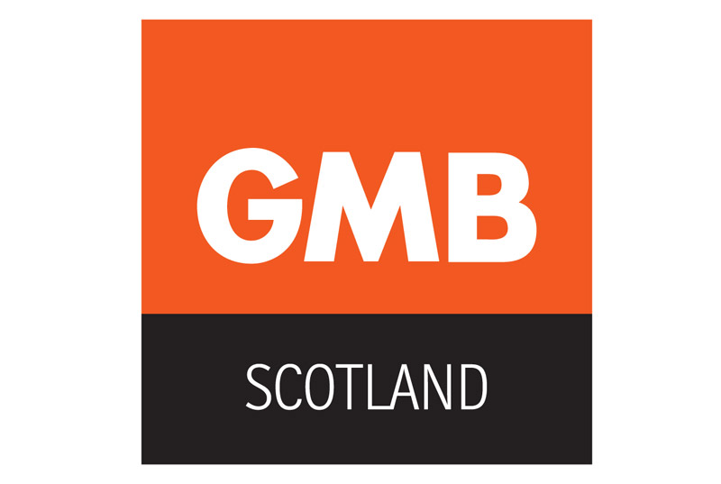 About Your GMB