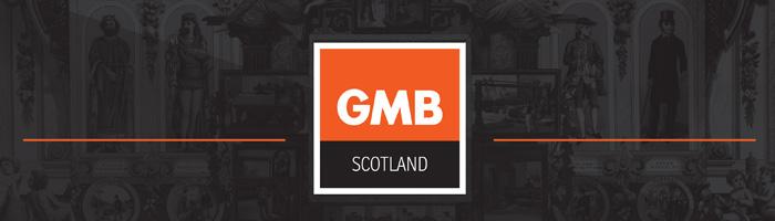 GMB History