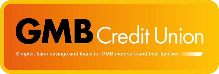 GMB Credit Union