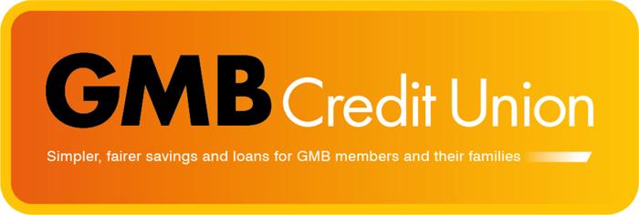 GMB Credit Union